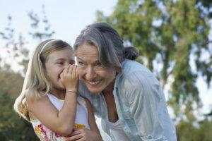 Seniorenwohnung kaufen / Betreutes Wohnen kaufen
